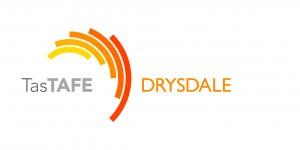 TasTAFE-Drysdale