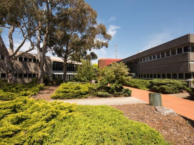 Alanvale Campus